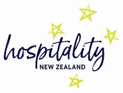 Hospitality NZ