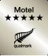 Motel Qualmark