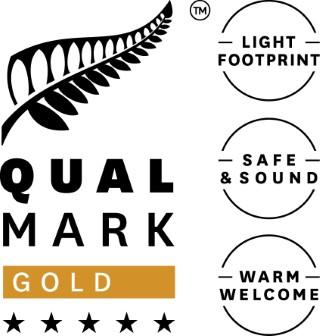 Qualmark NZ